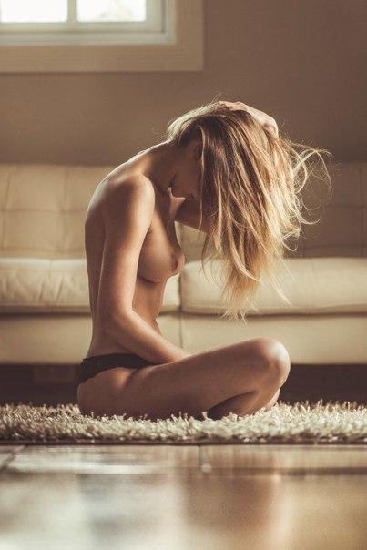 Free nude pics of alicia keys