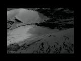 Vinterriket - Lichtschleier Official Video 2006