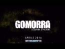 Gomorra La Serie 2 Trailer
