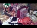 новогодняя поездка в Нежин