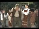 Anton Yelchin in Geppetto (2000)