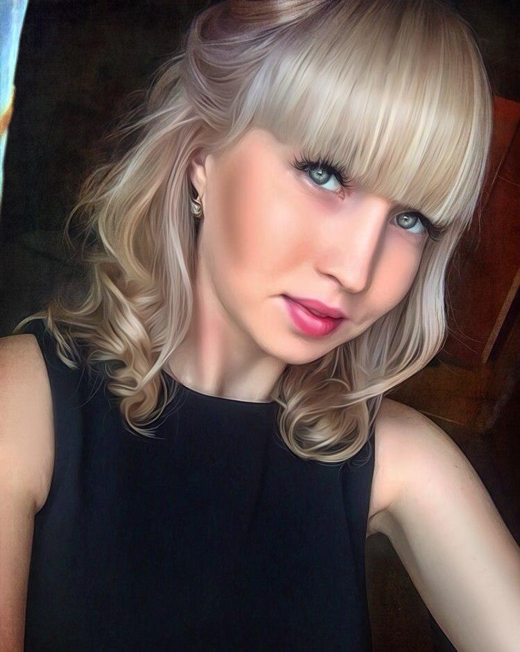 Роза Яндыганова, Йошкар-Ола - фото №5