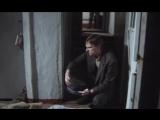 Улицы разбитых фонарей: Померанцев уходит с понтом
