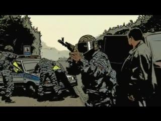 Дальнобойщики 3  фильмы ужасы