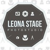 Фотостудия в аренду LeonaStage