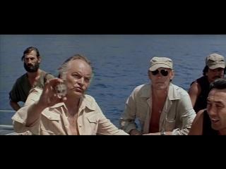 Пираты ХХ-го века1979.