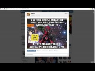 Фильмы 2010\2011\2012\2013\2014\2015\2016\2017 HD 720 Дублированный\  Дэдпул\Deadpool Бэтмен против Супермена/ Боги Египта \ Зве