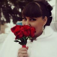 Инна Лихачева