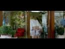 Лоренца Иззо , Ана де Армас - Кто там / Lorenza Izzo, Ana de Armas - Knock Knock ( 2014 )