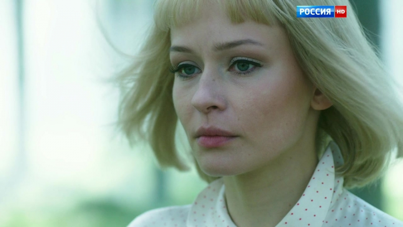 Ljudmila.Gurchenko.(13.seriya).2015.HDTVRip.(720p).MediaClub (1)