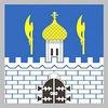 СЕРГИЕВ ПОСАД.RU - городской паблик -