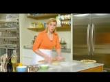 Анна Олсон: секреты выпечки, 1 сезон, 11 эп. Фруктовые пироги