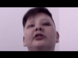 Slavkin Swift- I Knew You Were Trouble