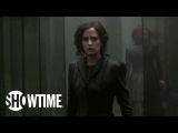 Страшные сказки промо 3-го сезона Penny Dreadful | 'Touched By Satan' Tease | Season 3