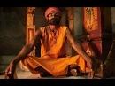 Йога. Путь к самопознанию - документальный фильм