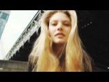 Ultra Nate - Automatic (Monoteq Remix)  Video Edit