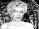 She's My Marilyn Monroe