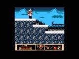 Kung Fu Mari Mario 10 (Nintendo Dendy Nintendo Famiclone) Playthrough