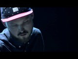Skalpel - Simple (Version) live @ Made in Polska