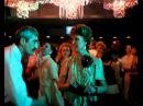 Любовь и Голуби Танец Раисы Захаровны