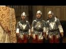 Ц Кюи Опера сказка Снежный богатырь Кандидатский хор ДМХШ Весна имени А С Пономарёва