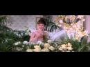 «Моя прекрасная леди» (англ. My Fair Lady США, 1964)_Одри Хепбёрн — Элиза Дулиттл
