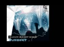 Calvin Harris Disciples vs ReLocate How Deep Is Your Love Everest Podsypannikov Mashup