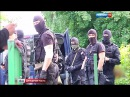Как полиции удалось ликвидировать банды охотников за чужой наличностью