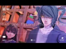 【MMD】- 【That One Friend That Listens to Metal】【60 fps】【Vine】