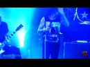 Blessthefall - Meet Me at the Gates Hey Baby, Here's That Song You Wanted