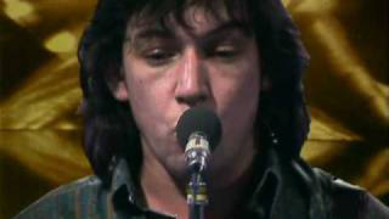 Eric Burdon War - Spill The Wine