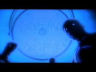 KIDDBUU - STARDUST OBLIVION [PROD. SORRYSINES X WHITEKATANA]
