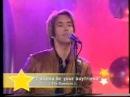 Per Gessle - I Wanna be Your Boyfriend (Bingolotto 2002) - dailyroxette