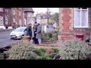 Мұнаралы Еуропа 2 фильм Қос аралдағы құлшылық Ұлыбритания
