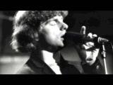 Van Morrison-Just Like A Woman