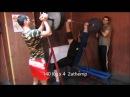 Giorgi khavtaradze / chabuka chigladze Hard trainig day