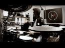 Twenty One Pilots HeavyDirtySoul Drum Cover By Adrien Drums