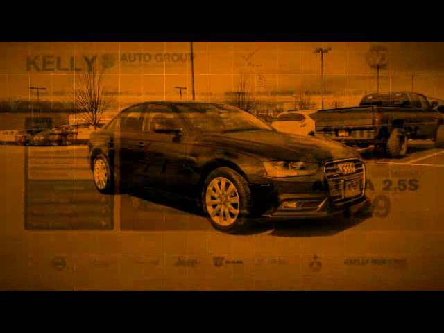 Kelly Automotive Group - New and Used Car Dealership in Easton Emmaus, PA