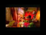 Sally Shapiro - Jackie Jackie (Official video) hi-res