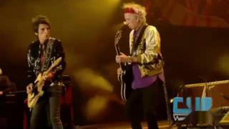 Rolling Stones 20Feb2016 Rio De Janeiro Full Concert PREVIEW1