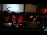 Kuedo 60 min Boiler Room Berlin DJ Set