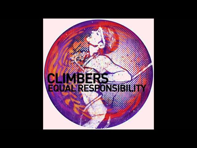 Climbers - Equal Responsibility