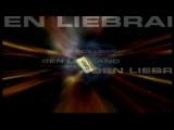 Ben Liebrand - In The Mix