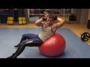 Functional training Функциональный тренинг 2