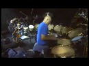 Phil Collins Chester Thompson: Drum Duet - Solos de Bateria