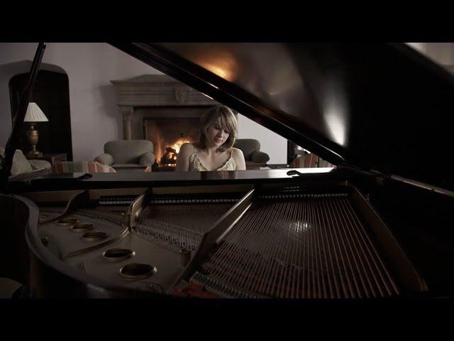 Downton Abbey Theme (Violin and Piano Cover) - Taylor Davis
