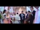 19,09 wedding AE