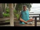 Александра Прохорова. Кундалини Йога. Медитация на спокойствие.