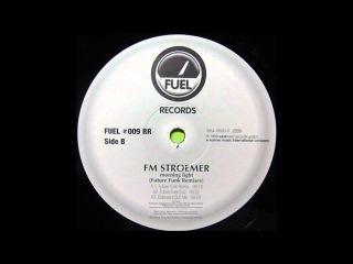 FM Stroemer - Morning Light (Future Funk Remix)