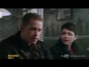 Однажды в сказкеOnce Upon a Time (2011 - ...) ТВ-ролик (сезон 2, эпизод 13)